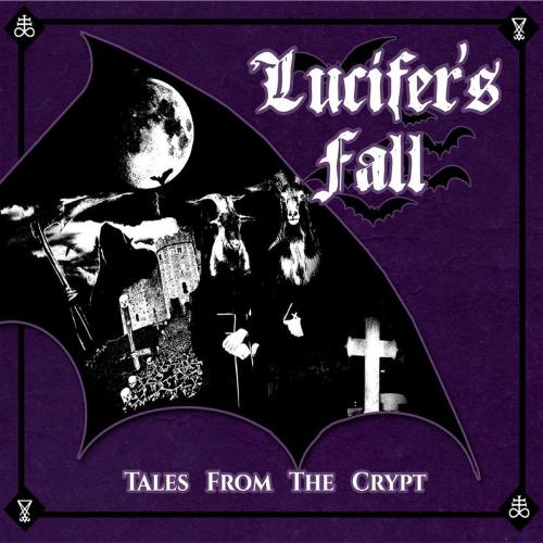 lucifersfall-talesfromthecrypt.jpg