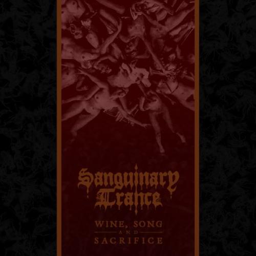 sanguinarytrance-winesongandaacrifice-.j