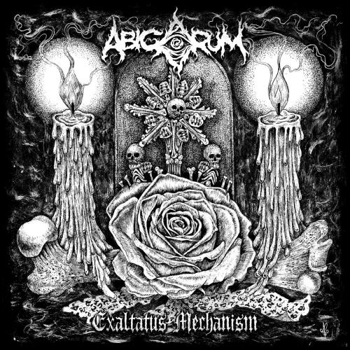 abigorum-exaltatusmechanism.jpg