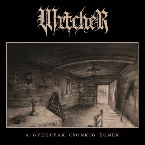 witcher-agyertyakcsonkigegnek.jpg