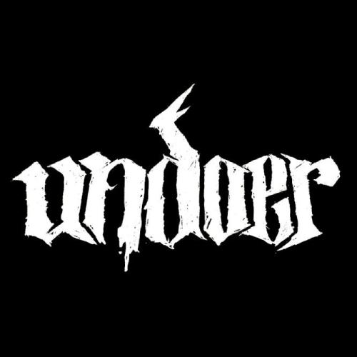 undoer_logo.jpg